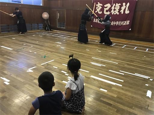 f:id:kenseikaiama:20170610214528j:image