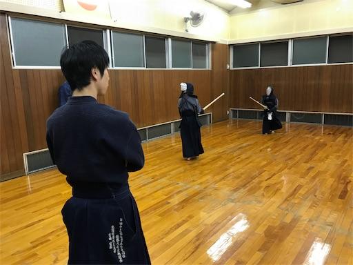 f:id:kenseikaiama:20170613220228j:image