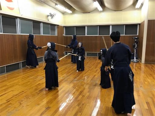 f:id:kenseikaiama:20170613220334j:image