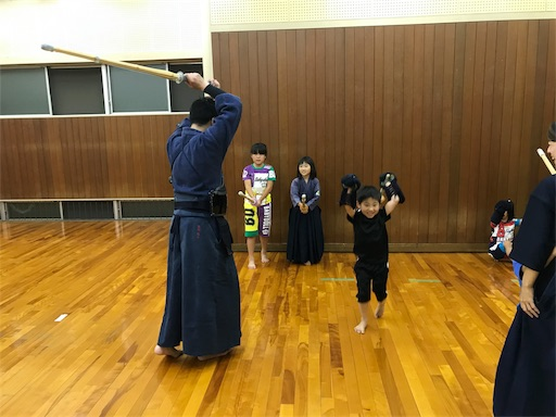 f:id:kenseikaiama:20170613220357j:image