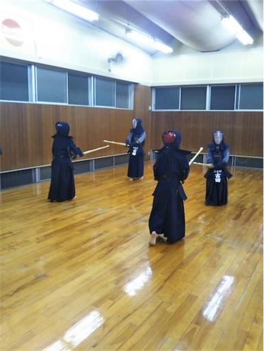 f:id:kenseikaiama:20170615215953j:image
