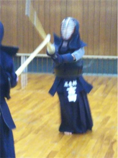 f:id:kenseikaiama:20170615220007j:image