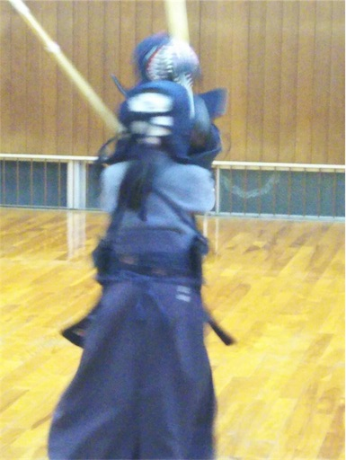 f:id:kenseikaiama:20170615220032j:image