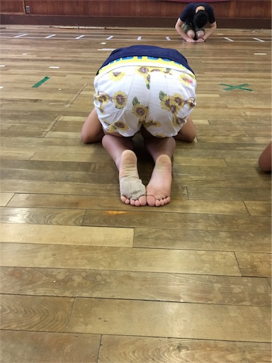 f:id:kenseikaiama:20170617191100j:image