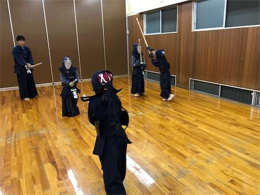 f:id:kenseikaiama:20170620213311j:image