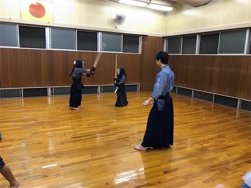 f:id:kenseikaiama:20170620213349j:image
