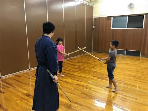 f:id:kenseikaiama:20170620213418j:image