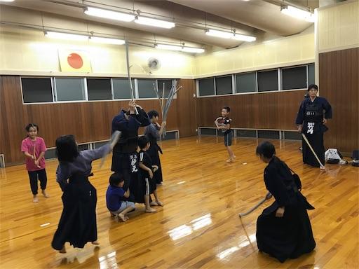 f:id:kenseikaiama:20170622220628j:image