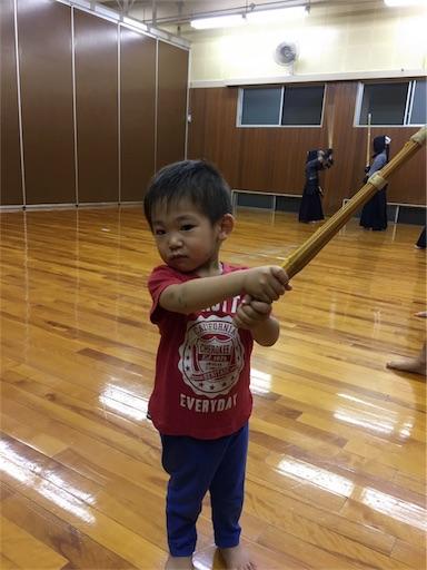 f:id:kenseikaiama:20170622232617j:image