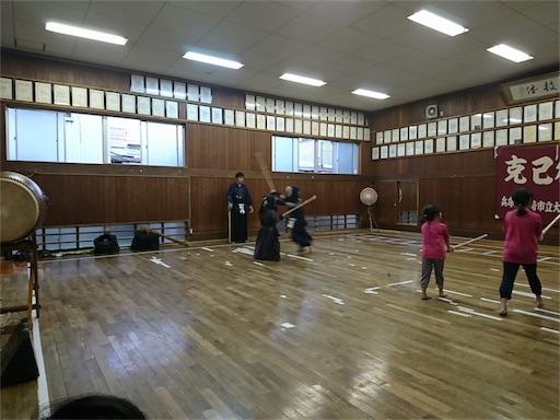 f:id:kenseikaiama:20170624205528j:image