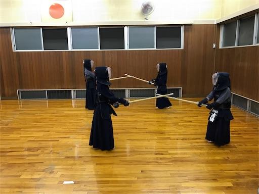 f:id:kenseikaiama:20170627225304j:image