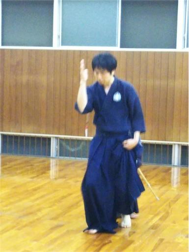 f:id:kenseikaiama:20170627225355j:image