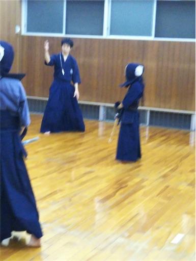f:id:kenseikaiama:20170627225422j:image