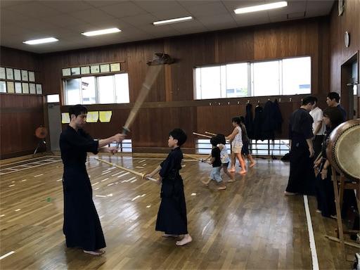 f:id:kenseikaiama:20170701211530j:image