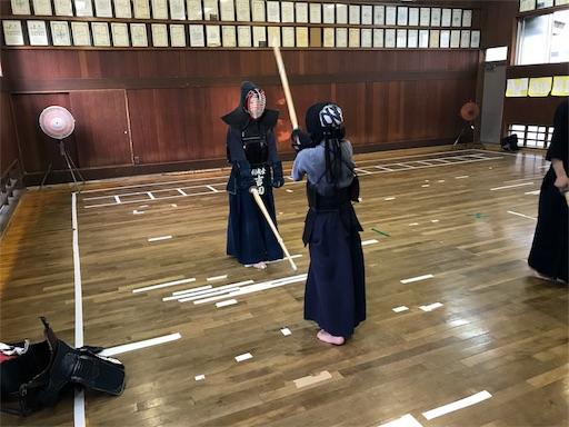 f:id:kenseikaiama:20170701211537j:image