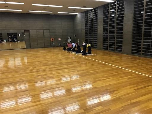f:id:kenseikaiama:20170704213404j:image