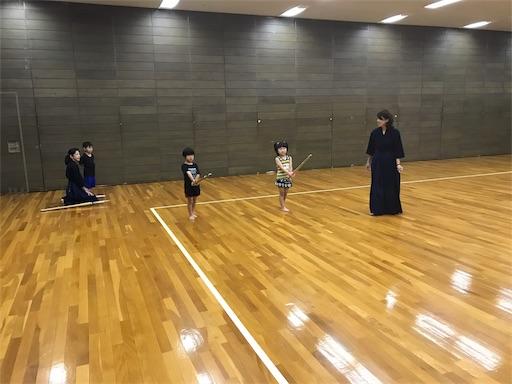 f:id:kenseikaiama:20170704213559j:image