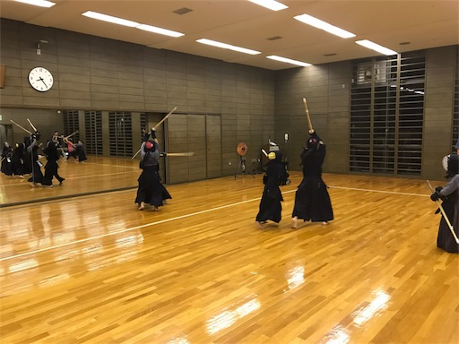 f:id:kenseikaiama:20170704213630j:image