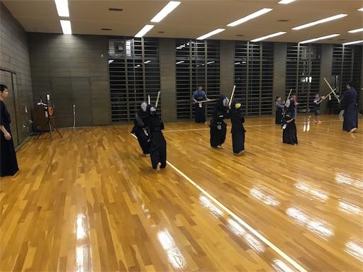 f:id:kenseikaiama:20170704213703j:image