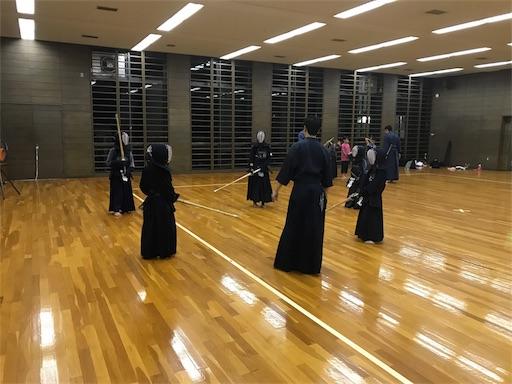 f:id:kenseikaiama:20170704213715j:image