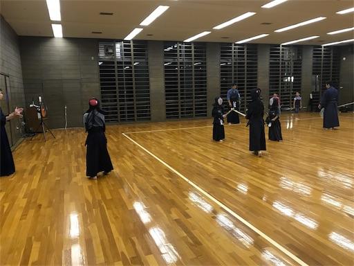 f:id:kenseikaiama:20170704213734j:image