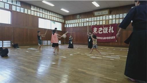 f:id:kenseikaiama:20170708224232j:image