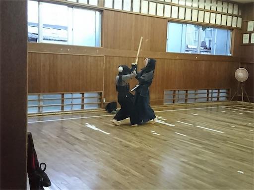 f:id:kenseikaiama:20170708224250j:image