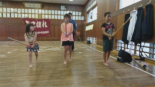 f:id:kenseikaiama:20170708224315j:image