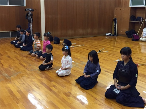 f:id:kenseikaiama:20170711214223j:image