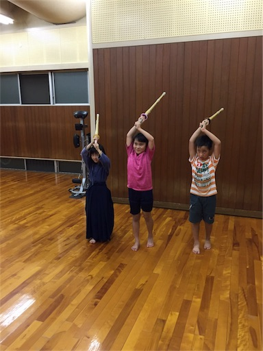 f:id:kenseikaiama:20170711214529j:image