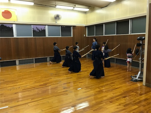f:id:kenseikaiama:20170713214618j:image