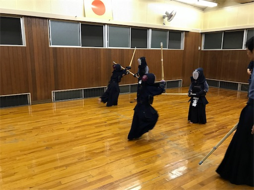 f:id:kenseikaiama:20170713214702j:image
