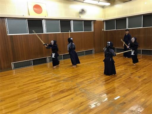 f:id:kenseikaiama:20170713214716j:image