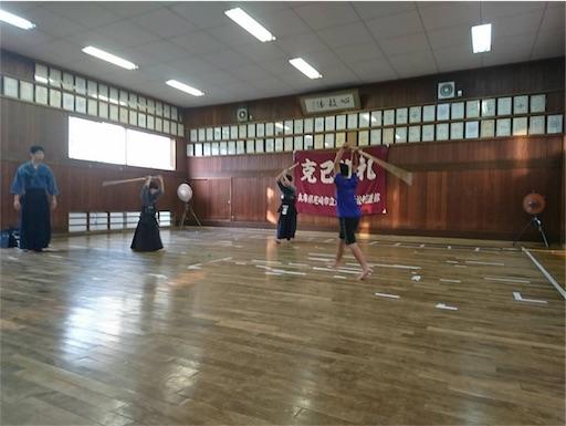 f:id:kenseikaiama:20170715210951j:image