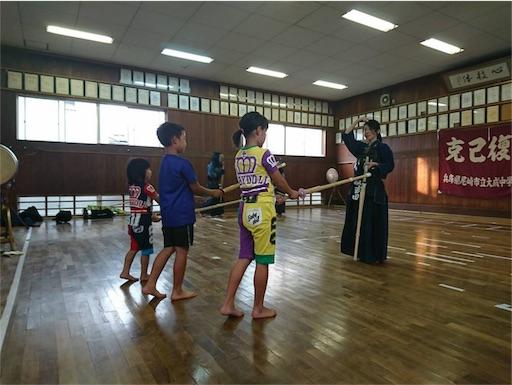 f:id:kenseikaiama:20170715211002j:image