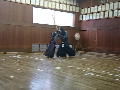 f:id:kenseikaiama:20170715211014j:image