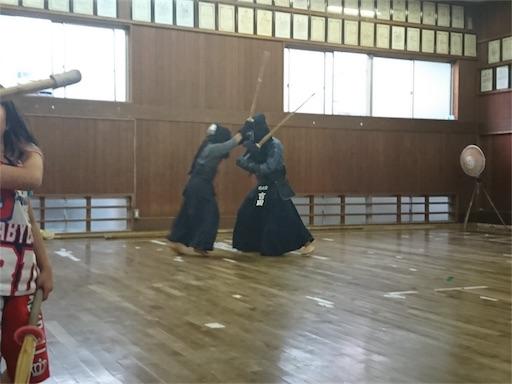 f:id:kenseikaiama:20170715211027j:image