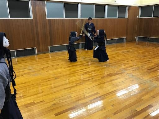 f:id:kenseikaiama:20170718222101j:image