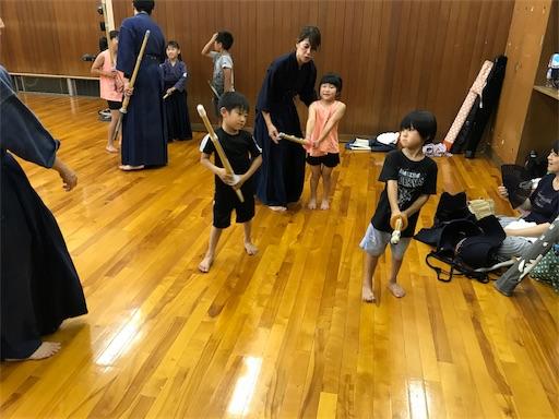 f:id:kenseikaiama:20170718222114j:image