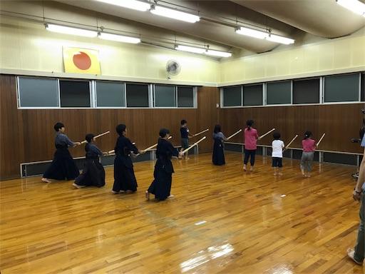 f:id:kenseikaiama:20170720220630j:image
