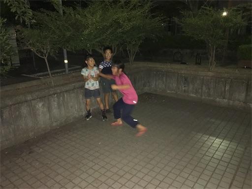f:id:kenseikaiama:20170720220800j:image