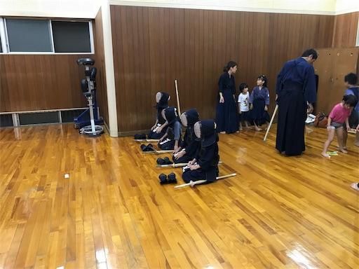 f:id:kenseikaiama:20170720220832j:image