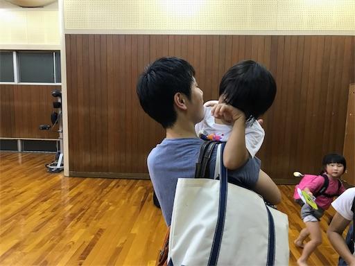 f:id:kenseikaiama:20170720220859j:image