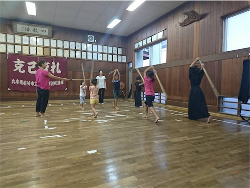 f:id:kenseikaiama:20170722225301j:image