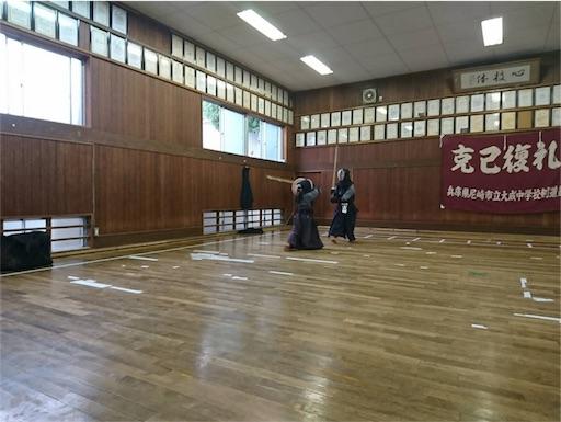 f:id:kenseikaiama:20170722225347j:image