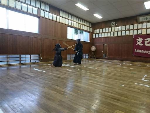 f:id:kenseikaiama:20170730183907j:image