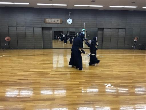 f:id:kenseikaiama:20170801213149j:image