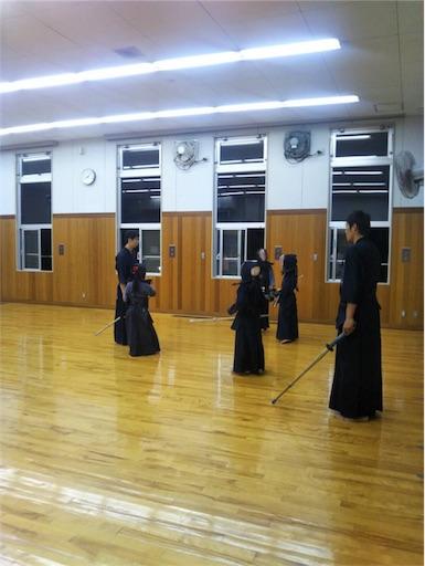f:id:kenseikaiama:20170803224640j:image