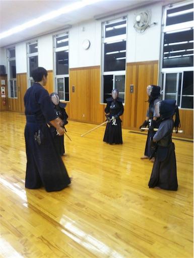 f:id:kenseikaiama:20170803224647j:image