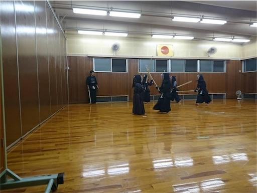 f:id:kenseikaiama:20170809011717j:image